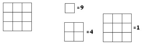 Lesson 2 Practice 9